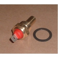 COOLANT TEMPERATURE TRANSMITTER