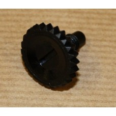 COOLANT SYSTEM BLEED SCREW