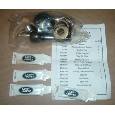 STEERING ARM BALL JOINT KIT