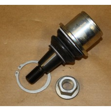 STEERING BALL JOINT LOWER