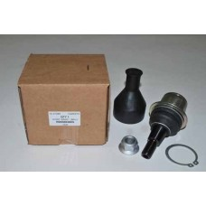 BALL JOINT LOWER 35MM (OEM)