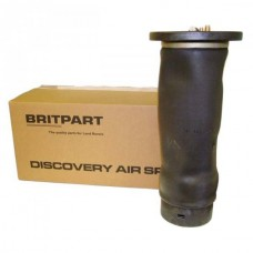DISCOVERY 2 REAR AIR SPRING