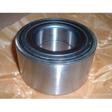 WHEEL BEARING ASSY