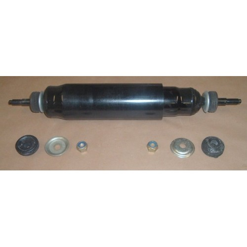SHOCK ABSORBER KIT - FRONT