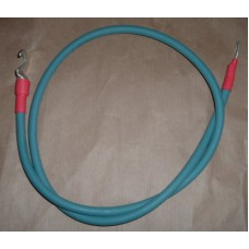 BATTERY CABLE ASSY