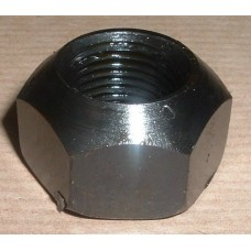 WHEEL NUT 16mm