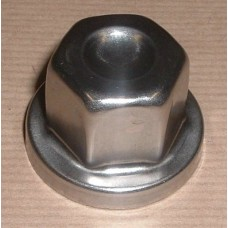COVER WHEEL NUT