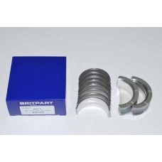 BEARING SET STD MAIN