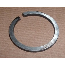 MAINSHAFT SNAP RING
