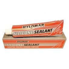 HYLOMAR 101 SILICONE SEALANT