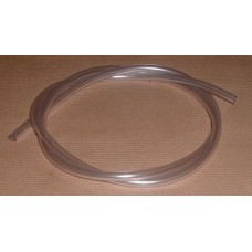 TUBING WASHER JETS ETC - 1M