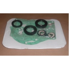 GASKET & SEAL KIT LT230