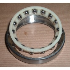 PAS STEERING WORM SHAFT BEARING