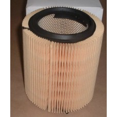 AIR CLEANER ELEMENT EFI