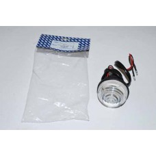 FRONT SIDE LAMP 12V (WIPAC)