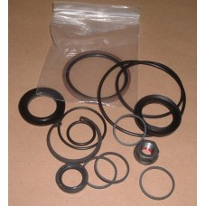 PAS BOX SEAL KIT 6 BOLT TYPE