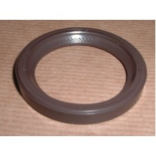 OIL PUMP HOUSING SEAL