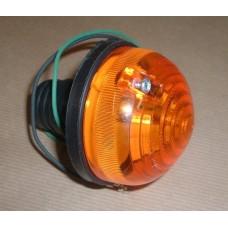 REAR INDICATOR LAMP 12V