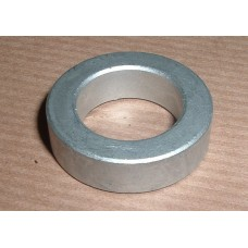 ALTERNATOR PULLEY SPACER