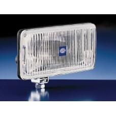 HELLA COMET 550 FOG LAMPS - PAIR