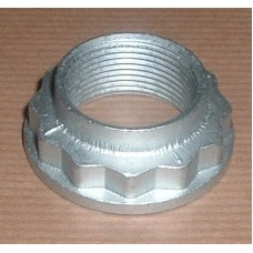 DRIVE SHAFT STAKE NUT