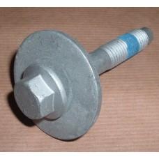SCREW M14 X 80