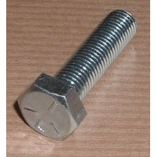 SET SCREW 5/16 UNF X 1.25