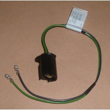 LAMP HARNESS LEAD EXTENSION