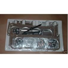 3.9 V8 EFI DECOKE HEAD GASKET SET