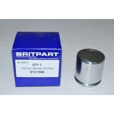 CALIPER  BRAKE PISTON
