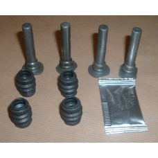 BRAKE CALLIPER GUIDE PIN KIT