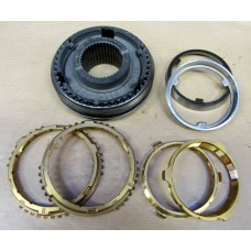 1ST/2ND GEAR KIT R380