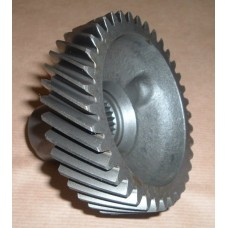 5TH GEAR LAYSHAFT