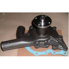 WATER PUMP ASSEMBLY 2.25 LTR.