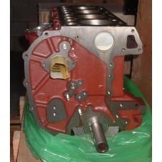2.5 Ltr. NA DIESEL SHORT ENGINE ASSY