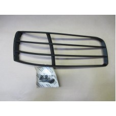 FRONT RH LAMP GUARD UPPER