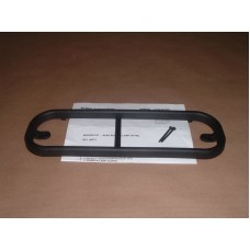 REAR BUMPER LAMP GUARD