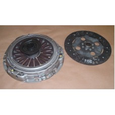 CLUTCH KIT DIESEL P38