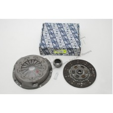 V8 MODELS CLUTCH KIT