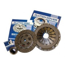 SERIES 3 CLUTCH KIT