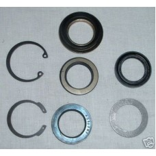 STEERING BOX SEAL KIT 4 BOLT