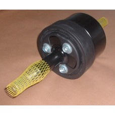 FREELANDER VISCOUS COUPLING ASSEMBLY