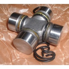PROPSHAFT UNIVERSAL JOINT