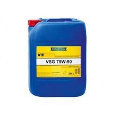 VSG 75W-90 GEAR OIL 20L