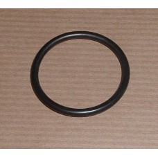 ZF AUTO GEARBOX CASE O RING
