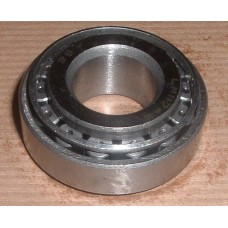 PRIMARY PINION INNER TAPER ROLLER BEARING