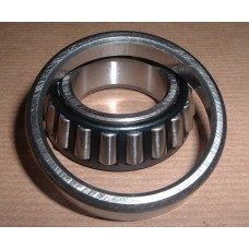 GEARBOX TAPER ROLLER BEARING