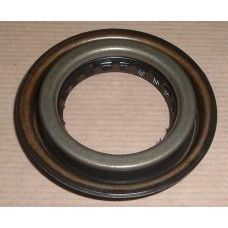 IRD UNIT OIL SEAL.