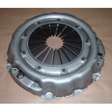 CLUTCH COVER  ASSY 200/300 TDi