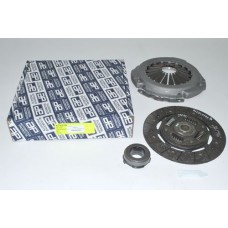 FREELANDER 1.8 AP CLUTCH KIT